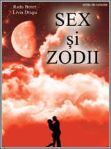Carte - Sex si ZODII