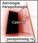 Cabinet OnLine de Parapsihologie - Parapsiholog Radu Botez (http://www.parapsiholog.ro)