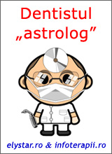 Dentistul astrolog