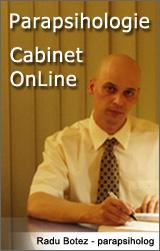 Sedinte OnLine - Radu Botez