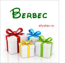 Astrologul Moş Crăciun – Berbec